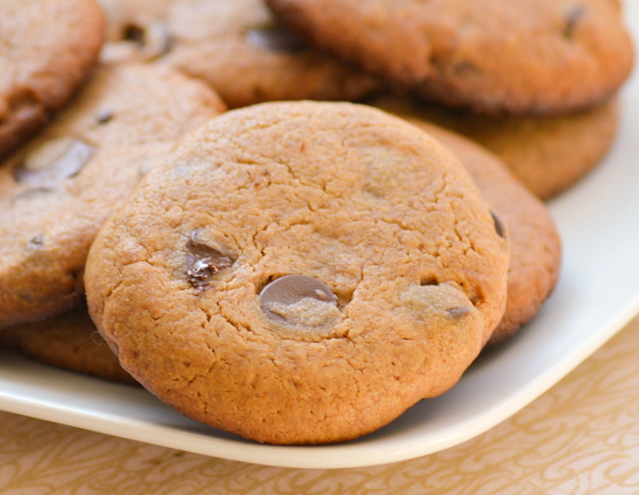 recipe: cookies too soft [27]