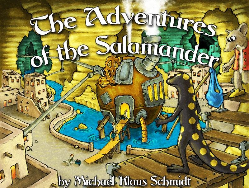 salamander-books-2