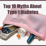 diabetes-myths