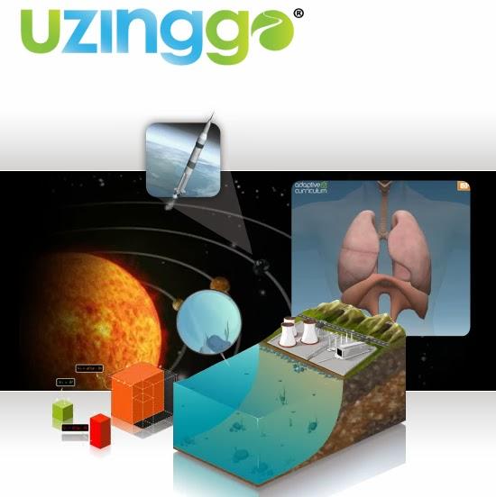 uzingo-logo