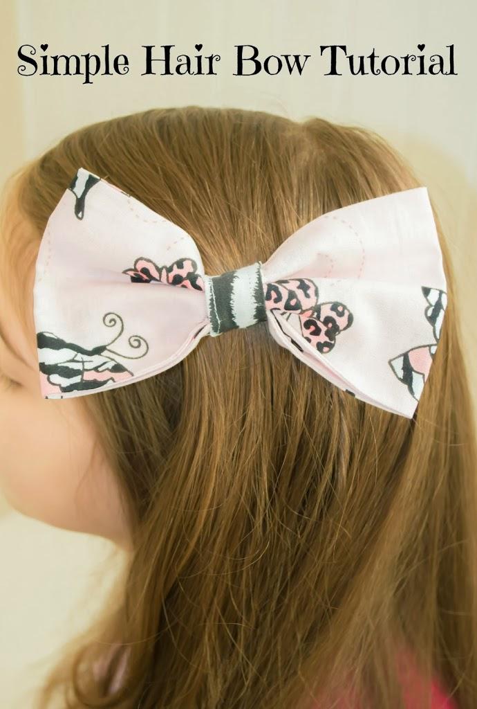 hair-bow-title