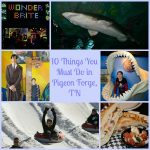 pigeon-forge-title