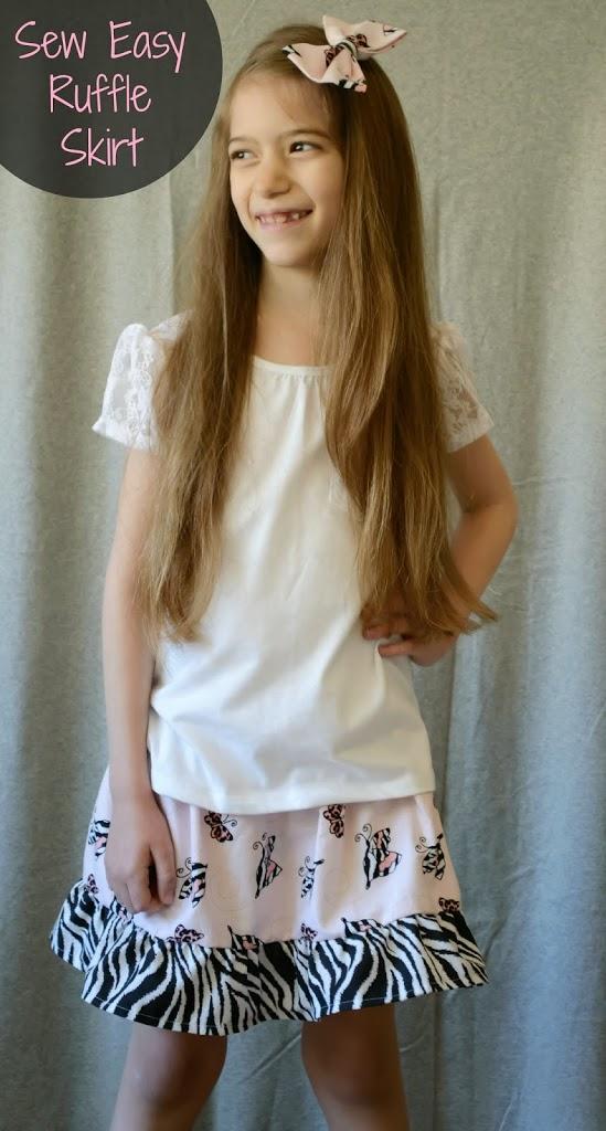 ruffle-skirt-title