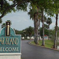 Star Island Resort in Kissimmee, FL