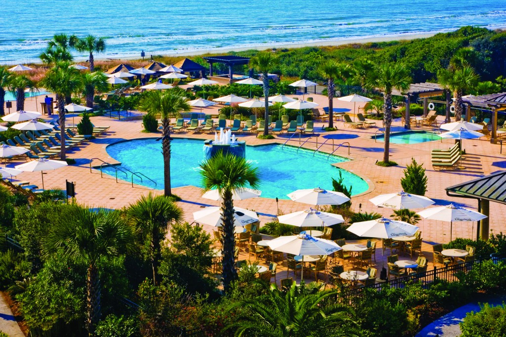 Golf Channel Shop >> Top 10 Family Friendly Beach Resorts in the Southeast! - Almost Supermom