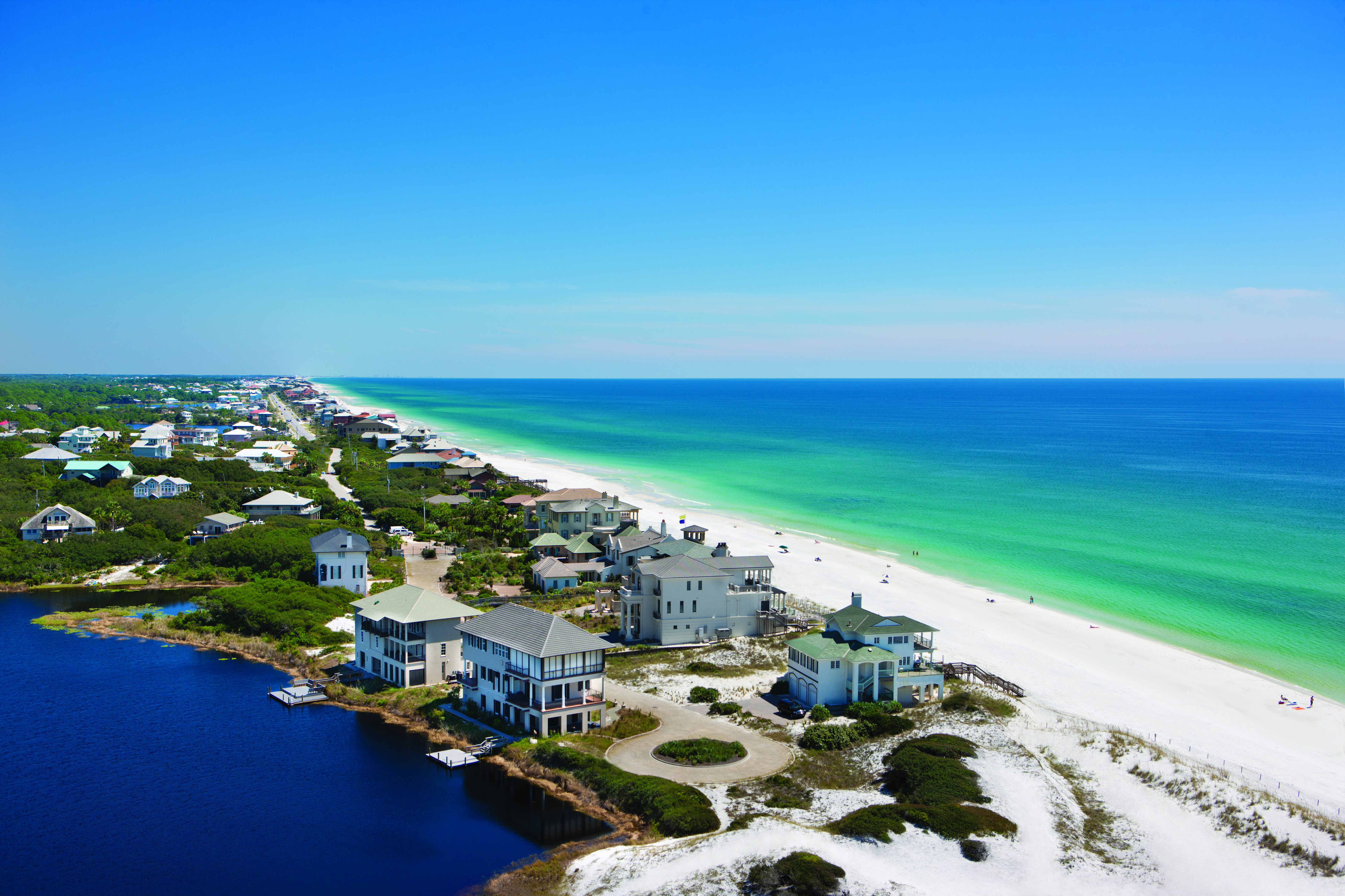 Top 10 Family Friendly Beach Resorts in the Southeast Almost
