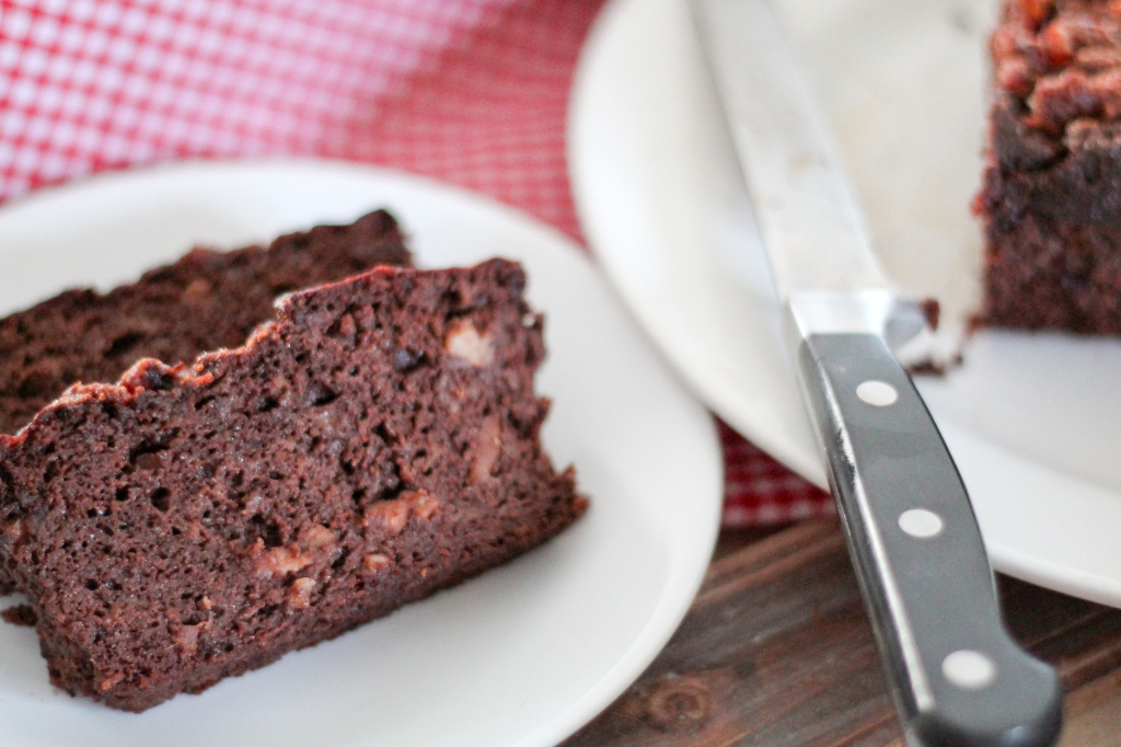 Paleo-Bacon-Chocolate-Banana-Bread-1