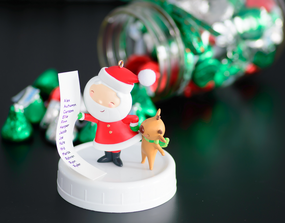 Gift Jars 2