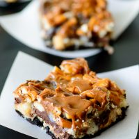 Strange Magic Cookie Bar Recipe and Other Fun Strange Magic Activities!