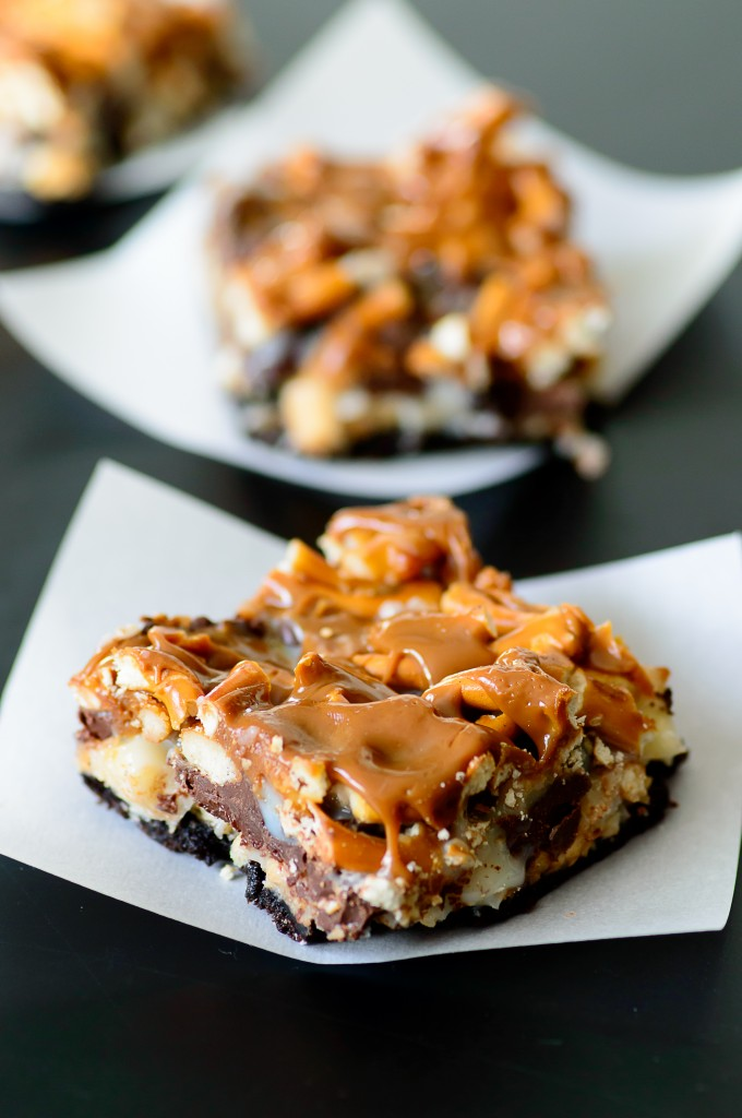 Cookie Bars-0071