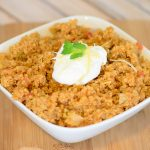 Spanish Quinoa 3