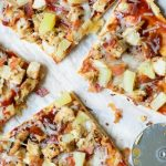 BBQ flatbread-2840 feature