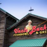Uncle Bucks Fishbowl & Grill-7337
