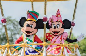 Ultimate Guide to Saving Money on a Disney World Vacation
