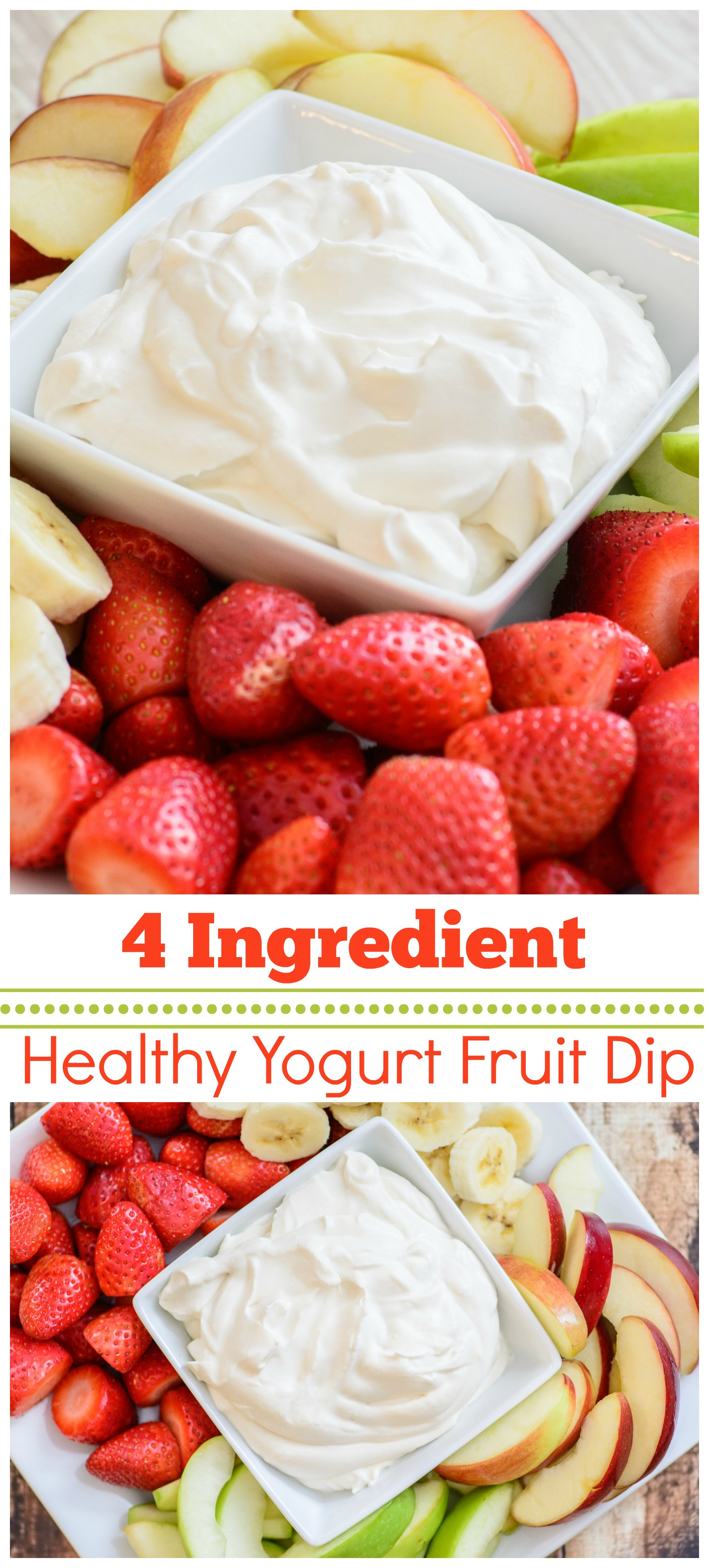 longan fruit healthy fruit dip with greek yogurt