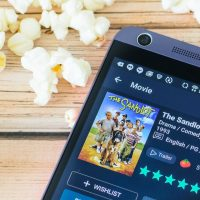 5 Must See Classic Summer Movies for Kids!