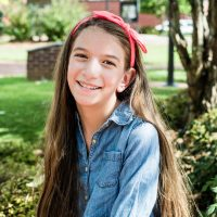 Back to School Clothes Shopping on a Budget with OshKosh B'Gosh