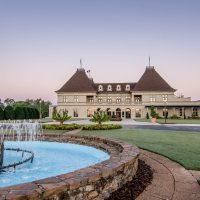 Chateau Elan in Braselton, GA
