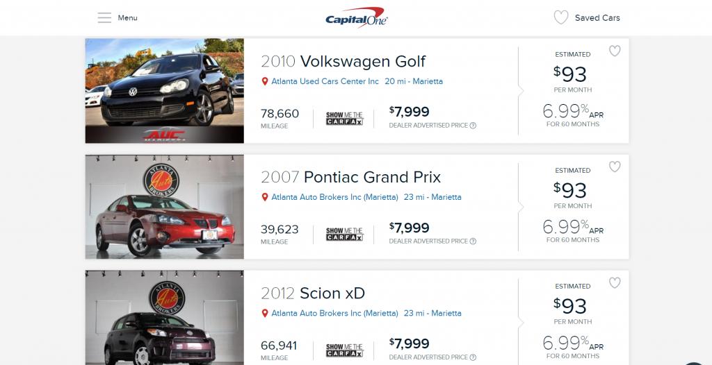capital-one-auto-navigator