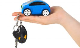 How to Pick the Perfect Car For Your Family