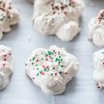 crockpot christmas candy