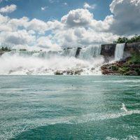 Complete Educational Travel Guide to Niagara Falls, USA