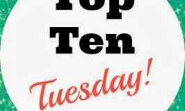 Top Ten Staples For Your Paleo Kitchen
