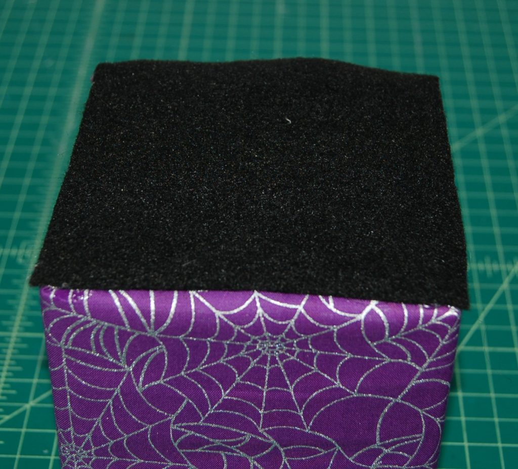 mystery box 6