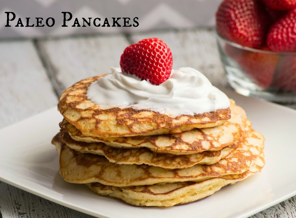 Paleogluten free pancakes almost supermom paleogluten free pancakes struggling to find good gluten free and paleo breakfast recipes ccuart Gallery
