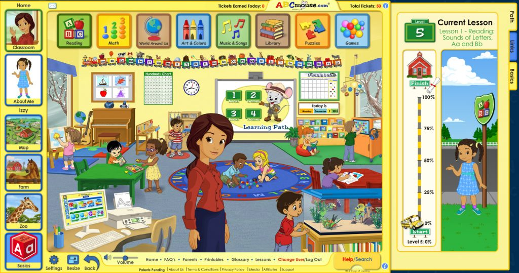abcmouse3