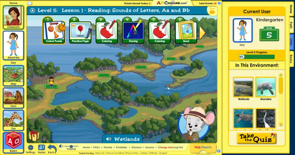 abcmouse6