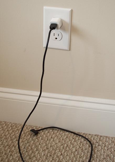 GE Smart Energy LED 4