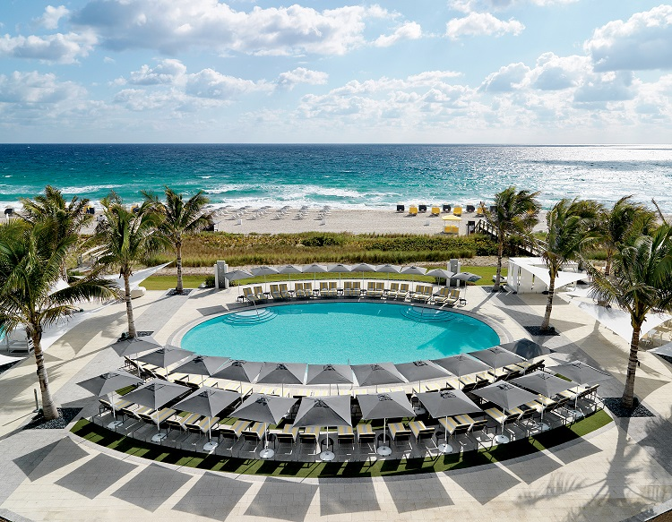 Top 10 Family Friendly Beach Resorts In The Southeast Boca Club