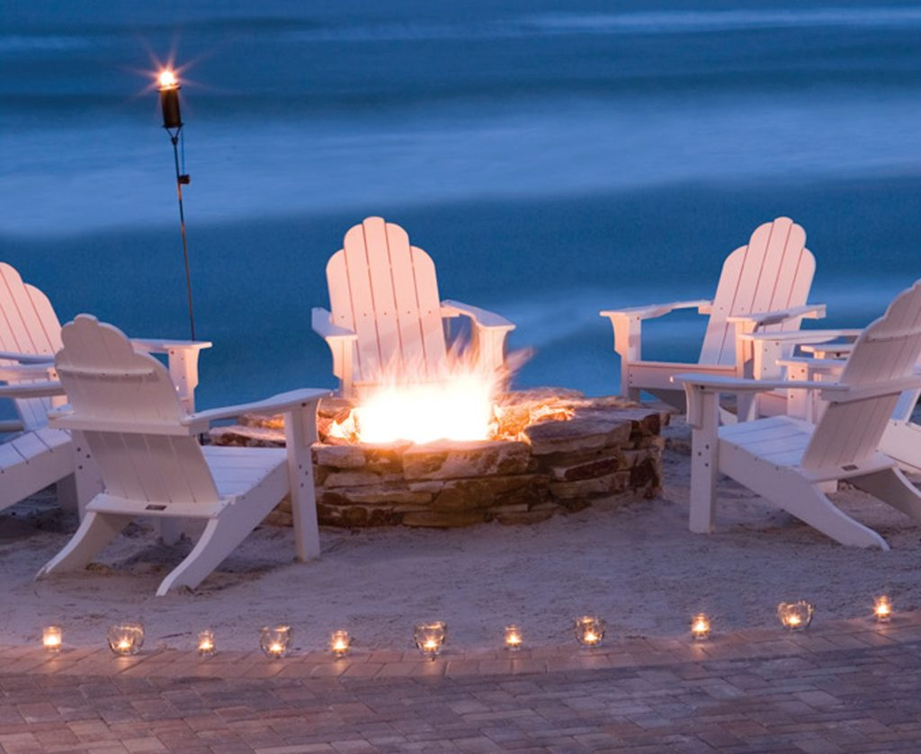 Top 10 Family Friendly Beach Resorts in the Southeast! The Shores Resort and Spa Daytona
