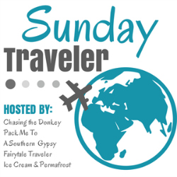 SUNDAY-TRAVELER-BADGE-TEAL