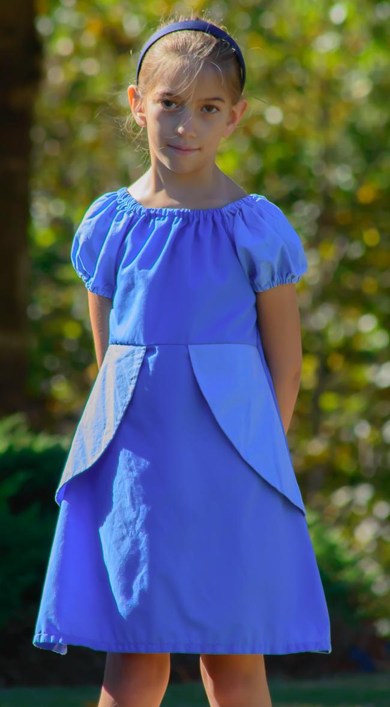 Cinderella Princess Costumes