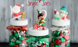 Jingle Jars!