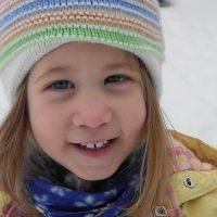 4 Reasons Your Preschooler Needs an Eye Exam, not Just a Vision Screening
