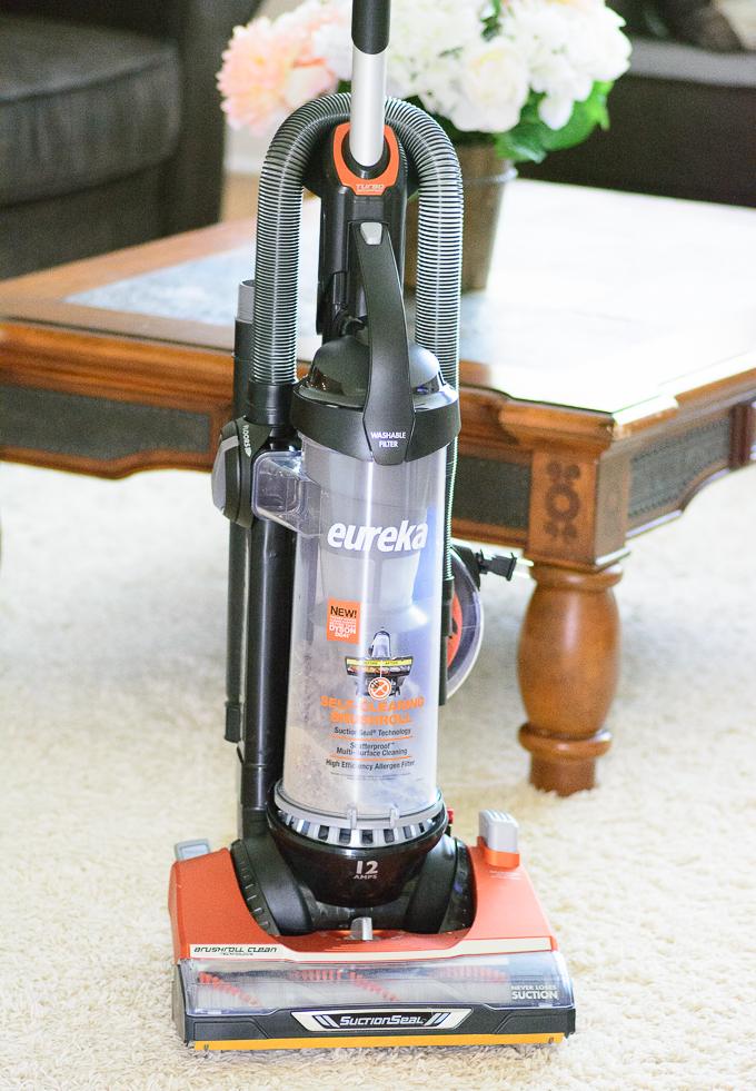 vacuum-3030