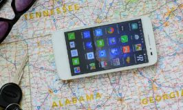 Best Free Travel Apps for your Next Family Road Trip