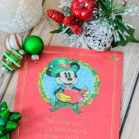 Elf Your Neighbors this Holiday Season