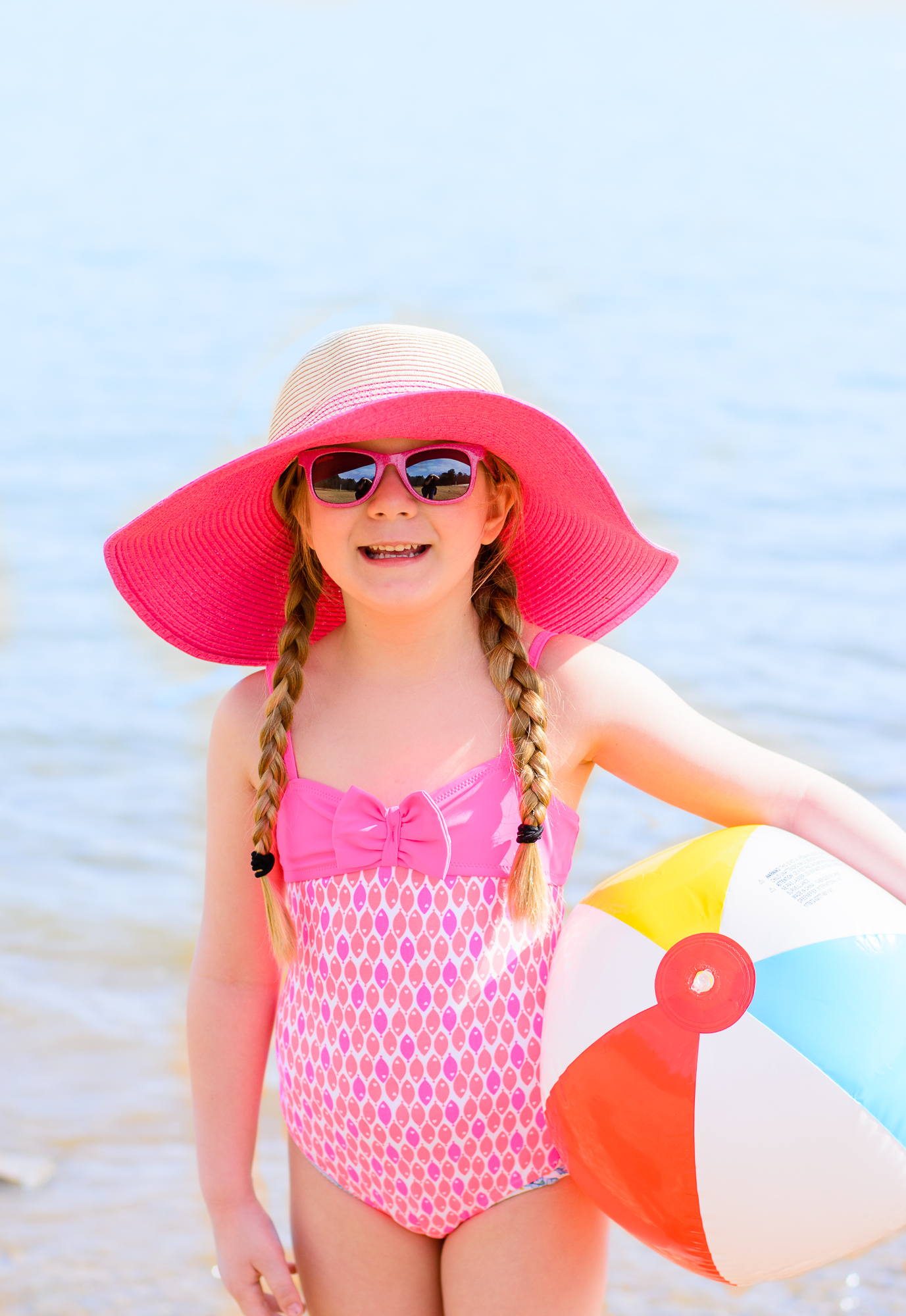 Spring Break Travel Tips for Families. Packing for your family can be a challenge, but with these easy packing tips and tricks, your trip will be a breeze!