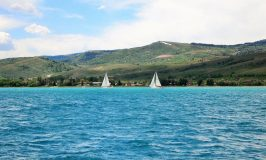 5 Reasons Bear Lake Valley Needs to be on Your Travel Bucket List