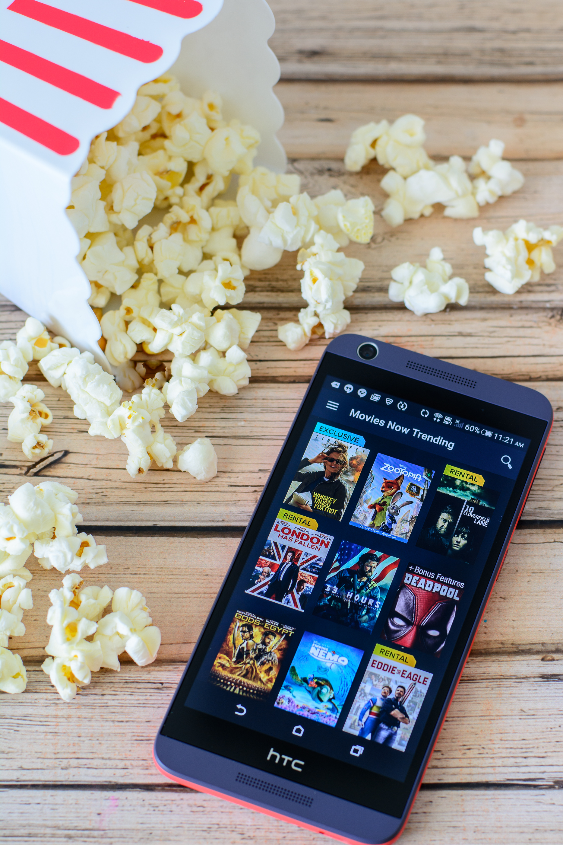 The Best 5 Summer Movies of All Time-8377