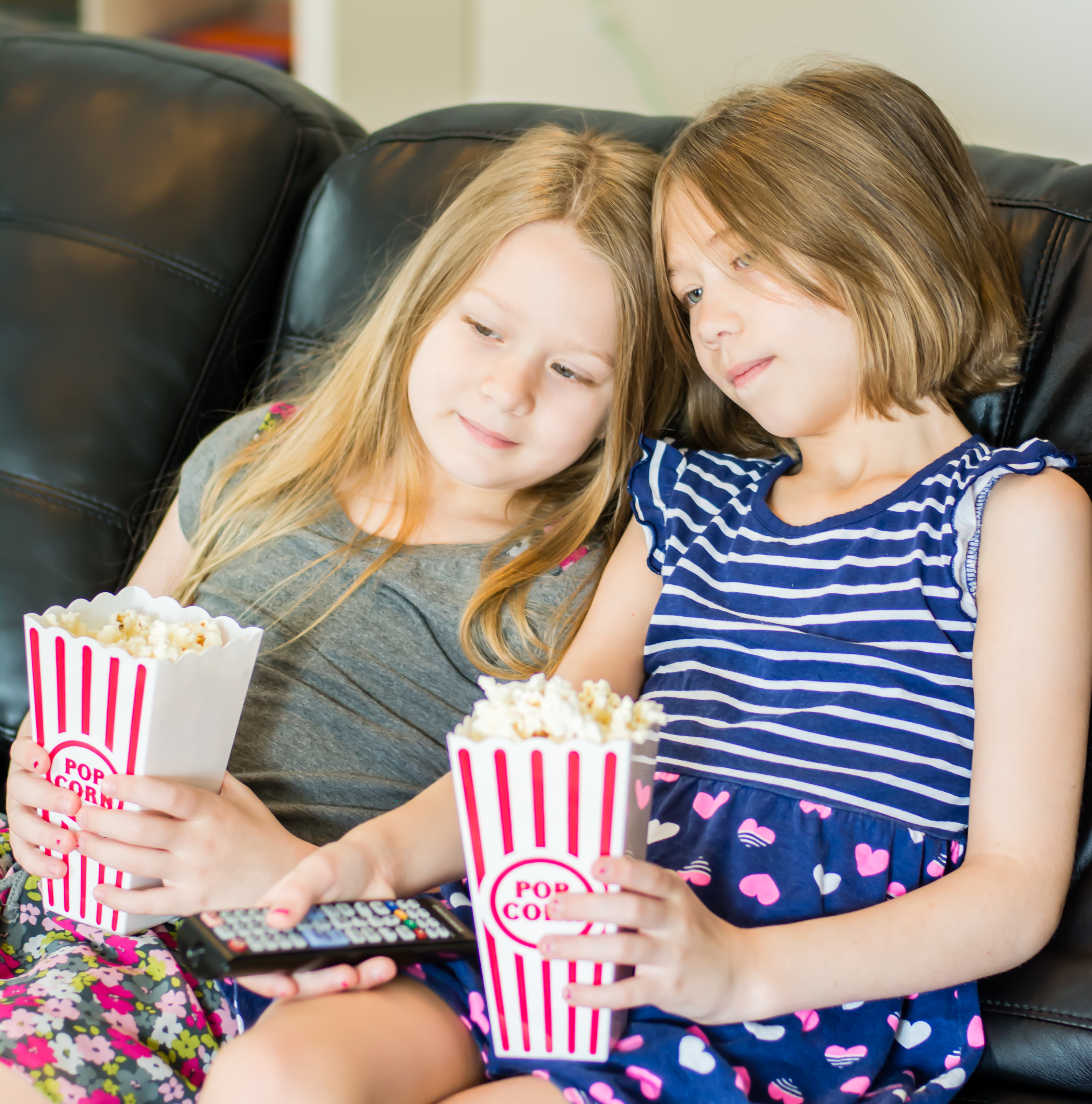 The Best 5 Summer Movies of All Time-8380