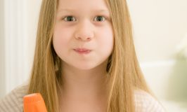 Healthy Hygiene Habits For Kids