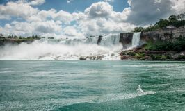 Complete Educational Travel Guide to Niagara Falls, USA