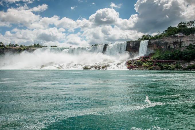 Complete Educational Travel Guide To Niagara Falls Usa