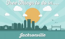 10 FREE Things to do in Jacksonville, FL