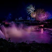 Free Things to do in Niagara Falls USA